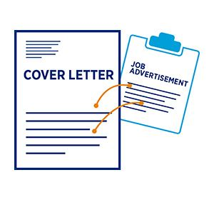 Cover letter telecom examples